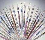 Chloroform - 4 - 400 PPM - Gastec